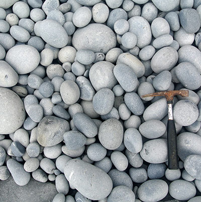 Large Garden Pebbles Uk Garden Ftempo