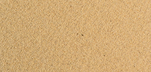 Sand Delivery & Collection Essex | Builders Sand | Grabco