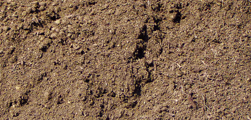 Topsoil Essex Delivery & Collection | Grabco