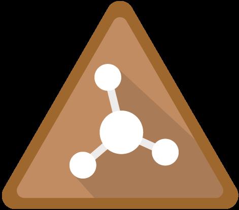 Soil Types - Grabco